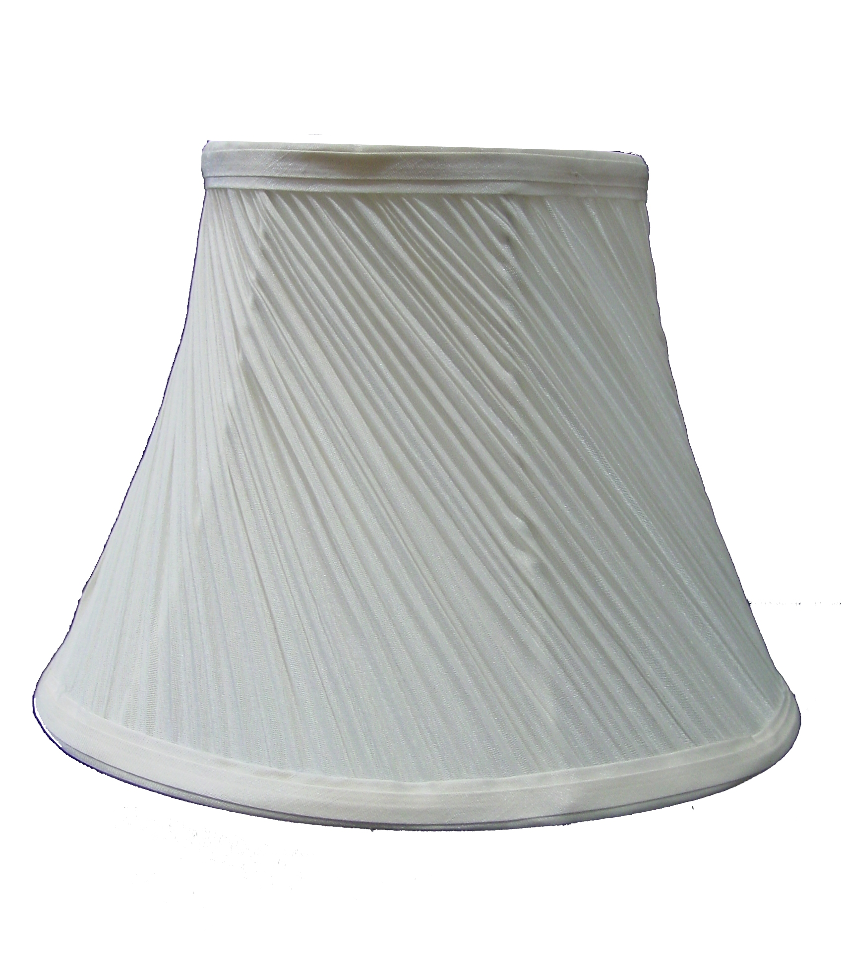 Pleated Lamp Shades For Table Lamps