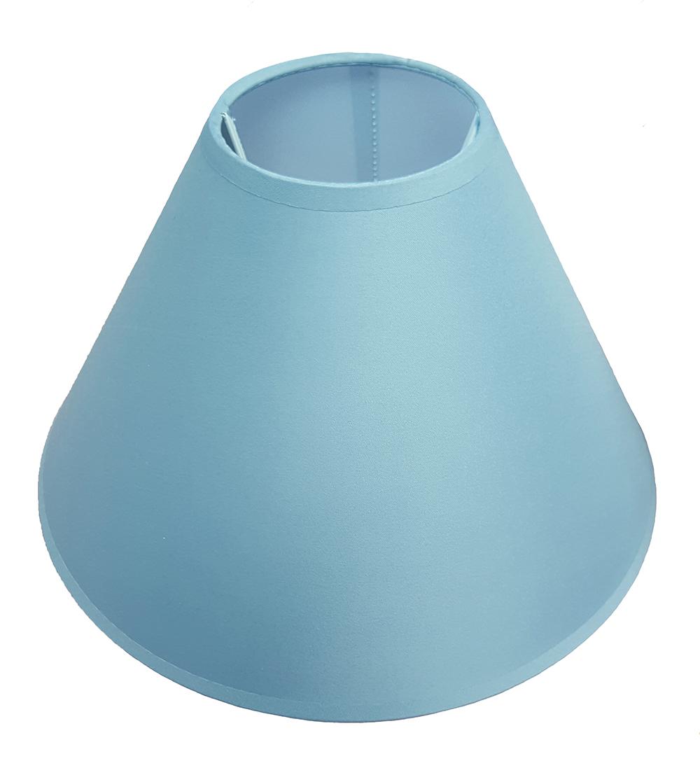 14 coolie ceiling table lamp shade cream blue green pink lilac 14 034 coolie ceiling table lamp shade cream aloadofball Choice Image