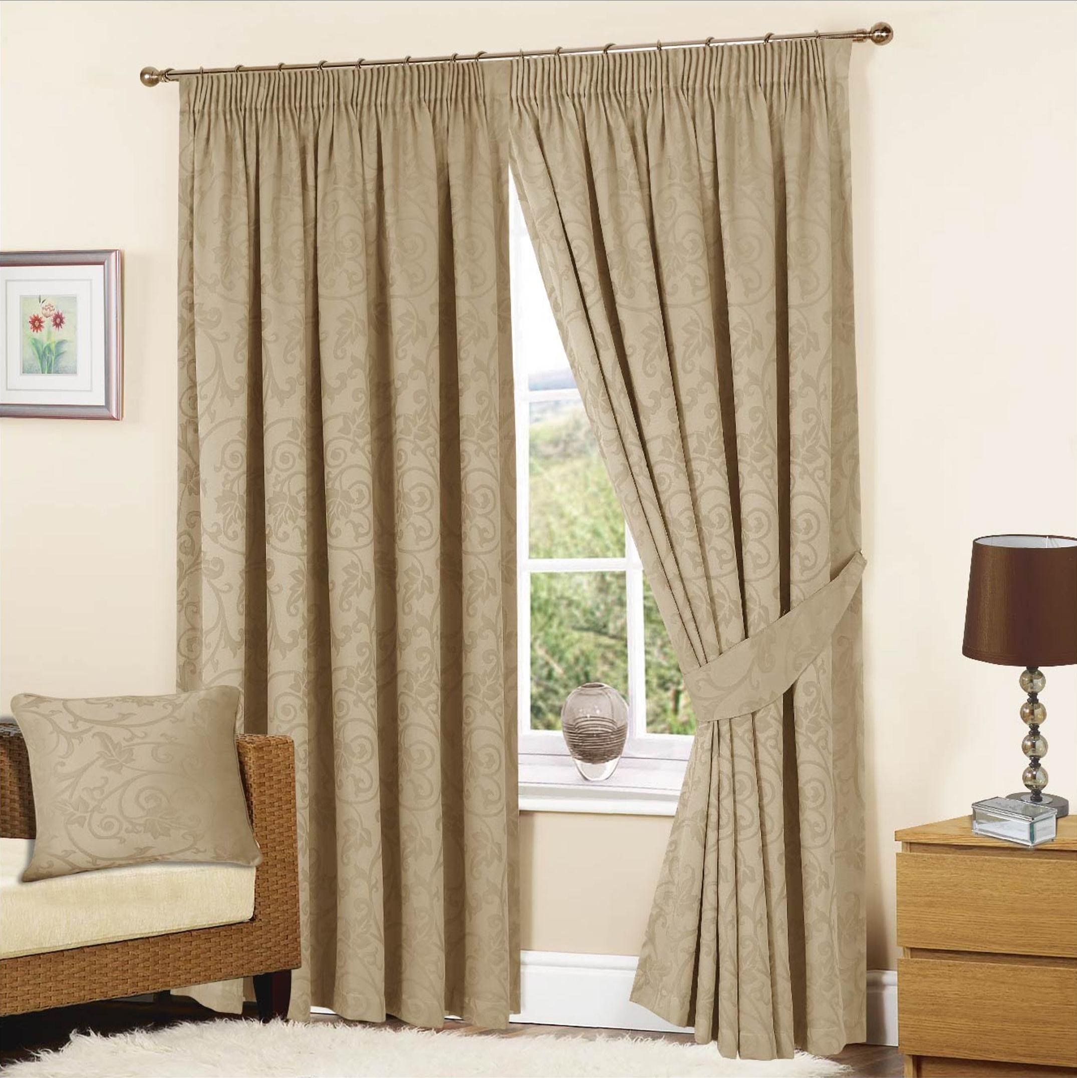 wallpaper curtains beach drapes products bridge aj wood