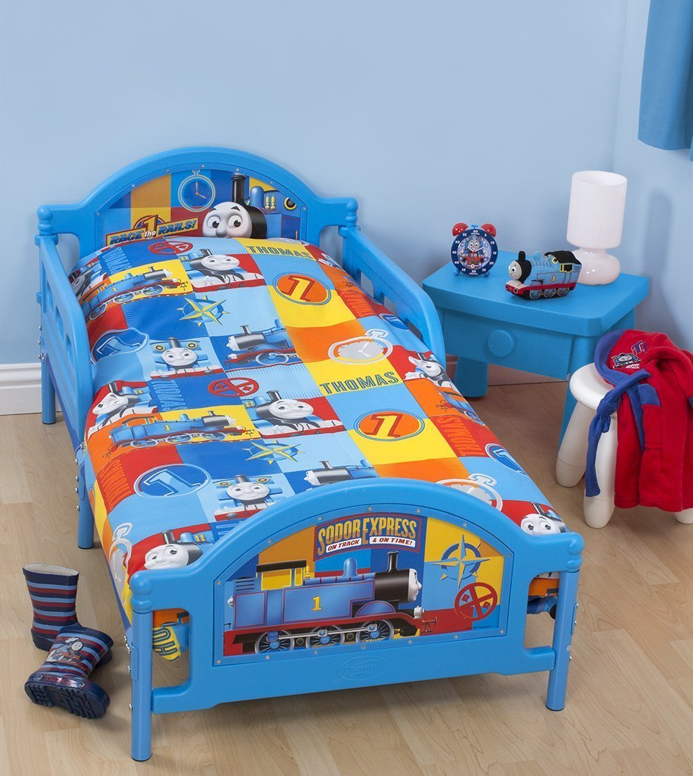 Character World 125 X 150 Cm Junior Bedding Bundle Disney Jake Winnie The Pooh Ebay