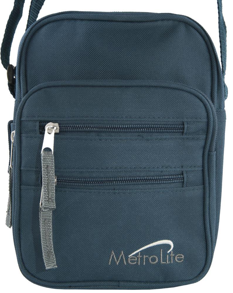 0c0e43e4a Mens Ladies Small Canvas Cross Body Travel Camera Tablet Bag Handbag Black  Blue | eBay. Joules Ladies Darby Canvas Cross Body Bag - Millbry Hill