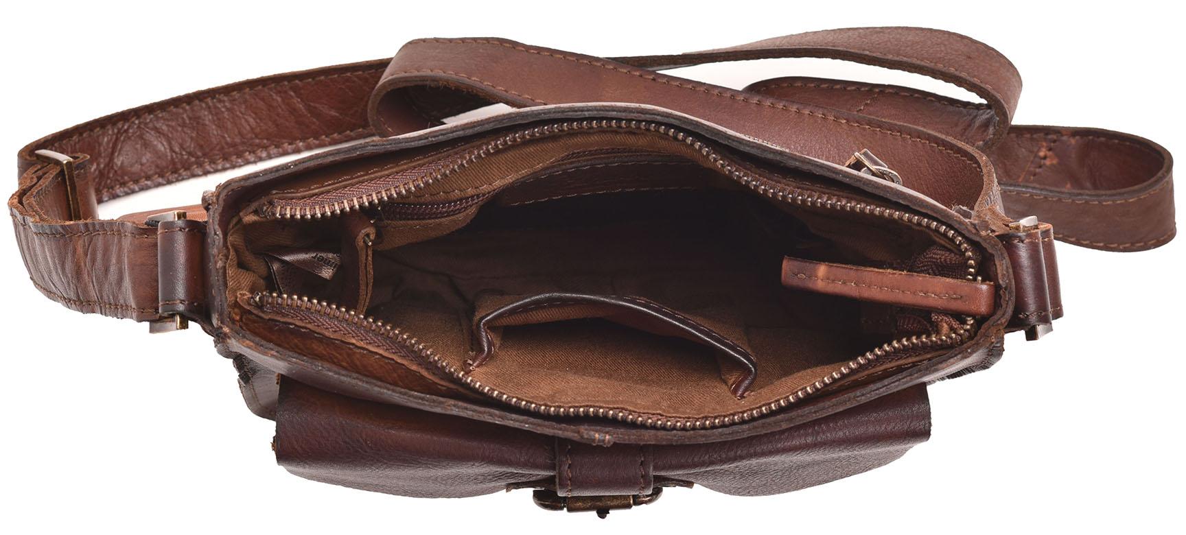 Mens Ladies Supreme Quality Genuine Real Soft Leather