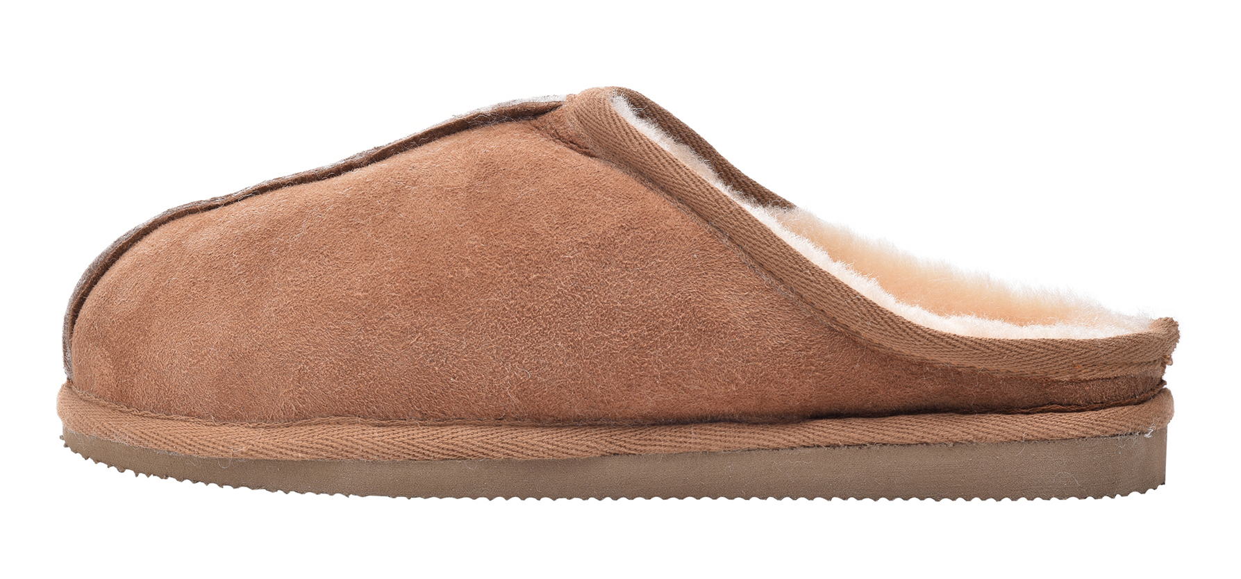 Ladies-Genuine-Sheepskin-Mule-Slippers-with-EVA-Sole-by-Shepherd-Liv