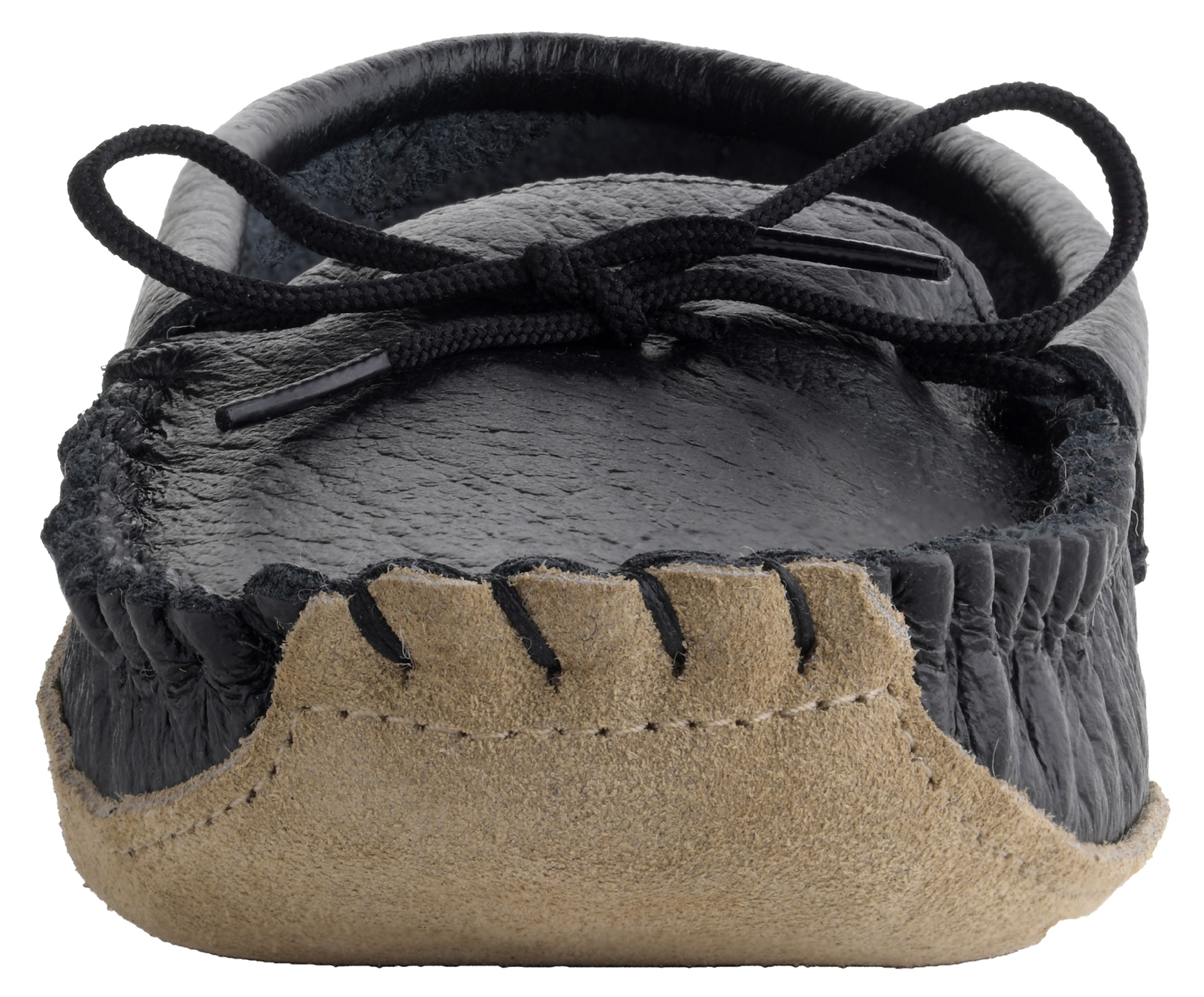 Leather-Earthing-Grounding-Moccasin-Slippers-Made-in-the-UK-Mens-amp-Ladies thumbnail 13