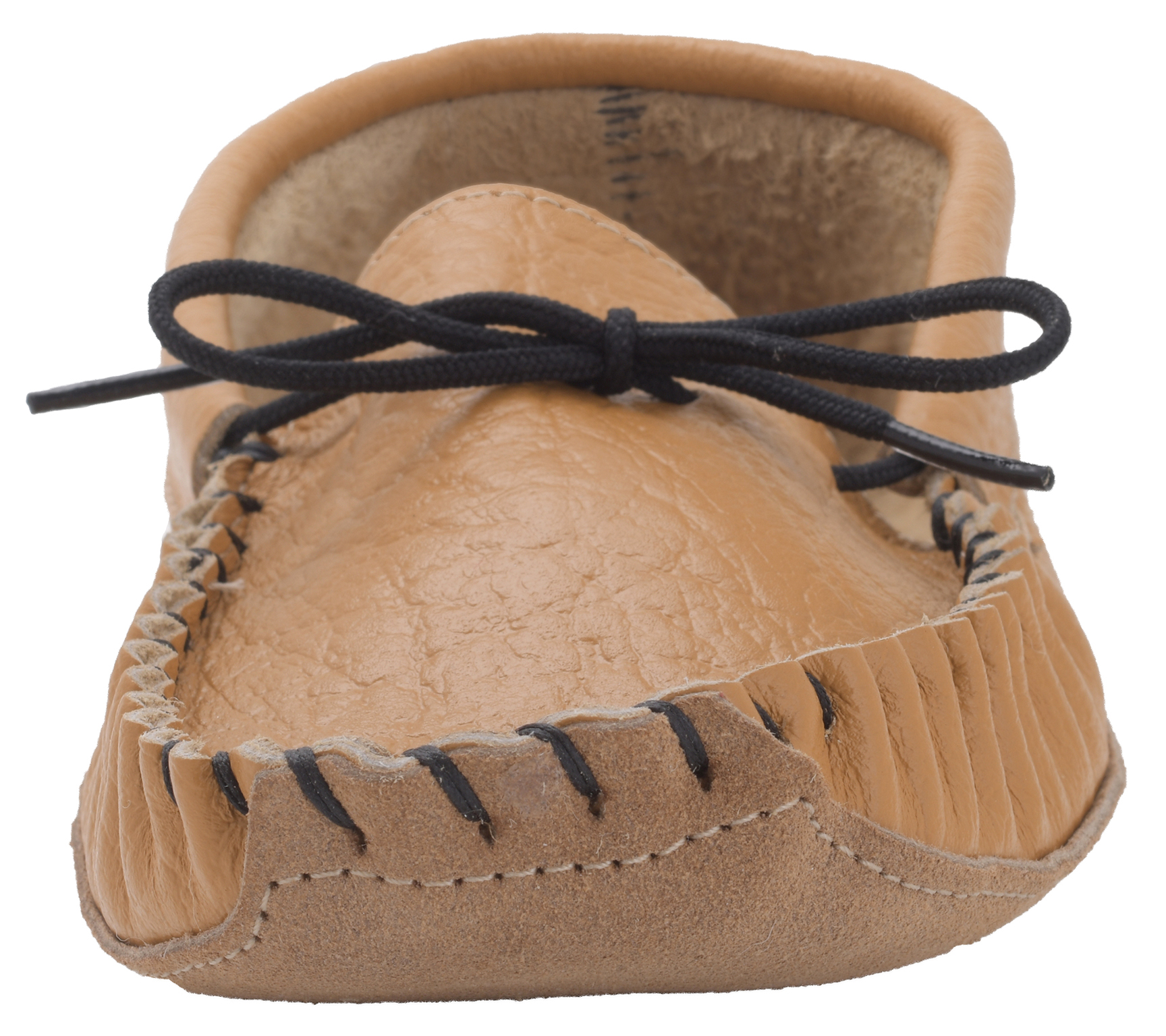 Leather-Earthing-Grounding-Moccasin-Slippers-Made-in-the-UK-Mens-amp-Ladies thumbnail 5