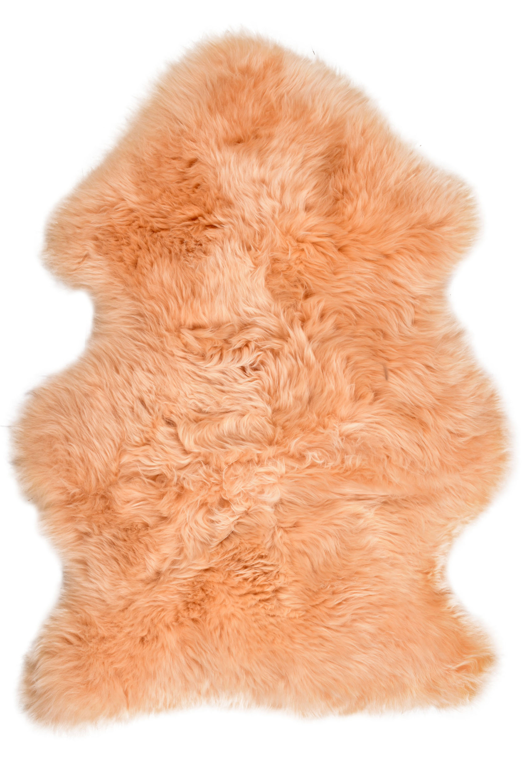 Véritable Doux Beige Beige Beige Crème Peau De Mouton Tapis Pelt Hide Extra épais Luxe UK Made | Se Vendant Bien Partout Dans Le Monde  b297ec