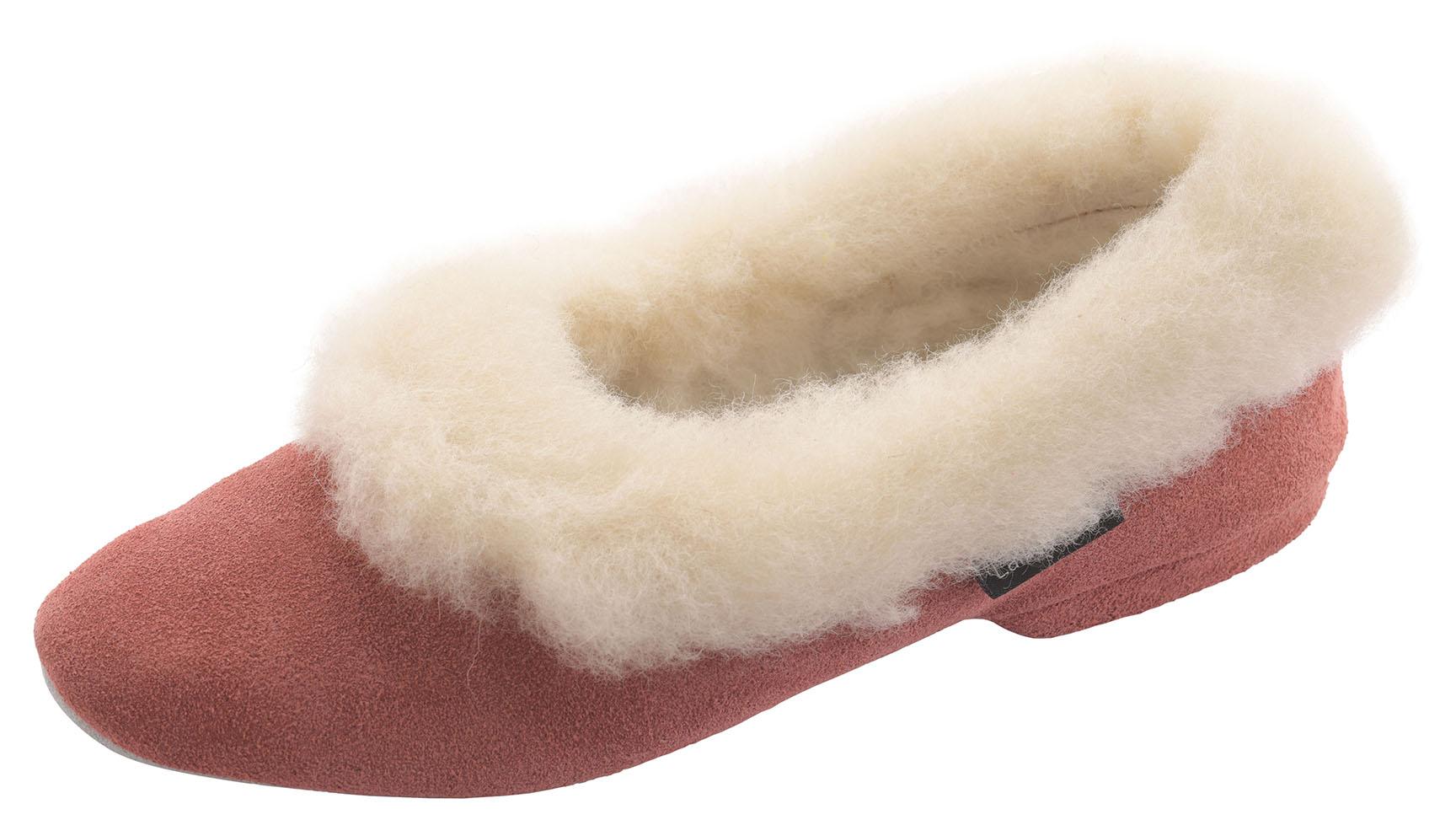 scamosciata Uk5 Pantalone di scamosciata di Uk8 in lana donna pecora Uk4 Uk7 greciano lana Uk6 PxtBfqxF