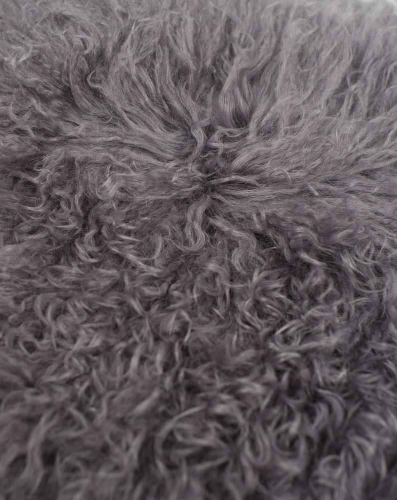 Super-Soft-Mongolian-Tibetan-Genuine-Luxury-Soft-Sheepskin-Rug-Rugs-Hide-Pelt thumbnail 7