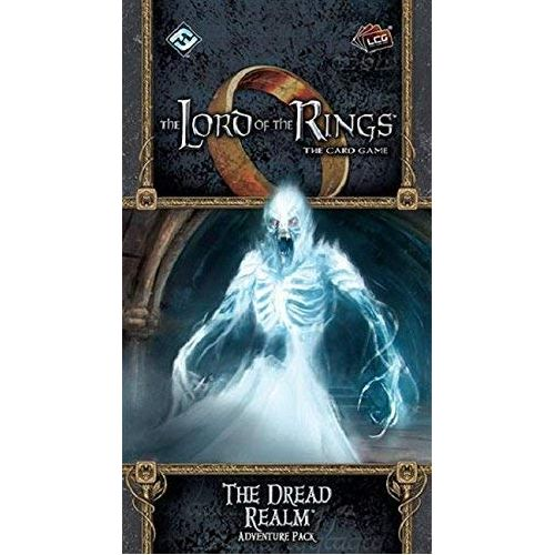 GAME OF THRONES LCG KINGSMOOT EXP GAME BRAND NEW /& SEALED
