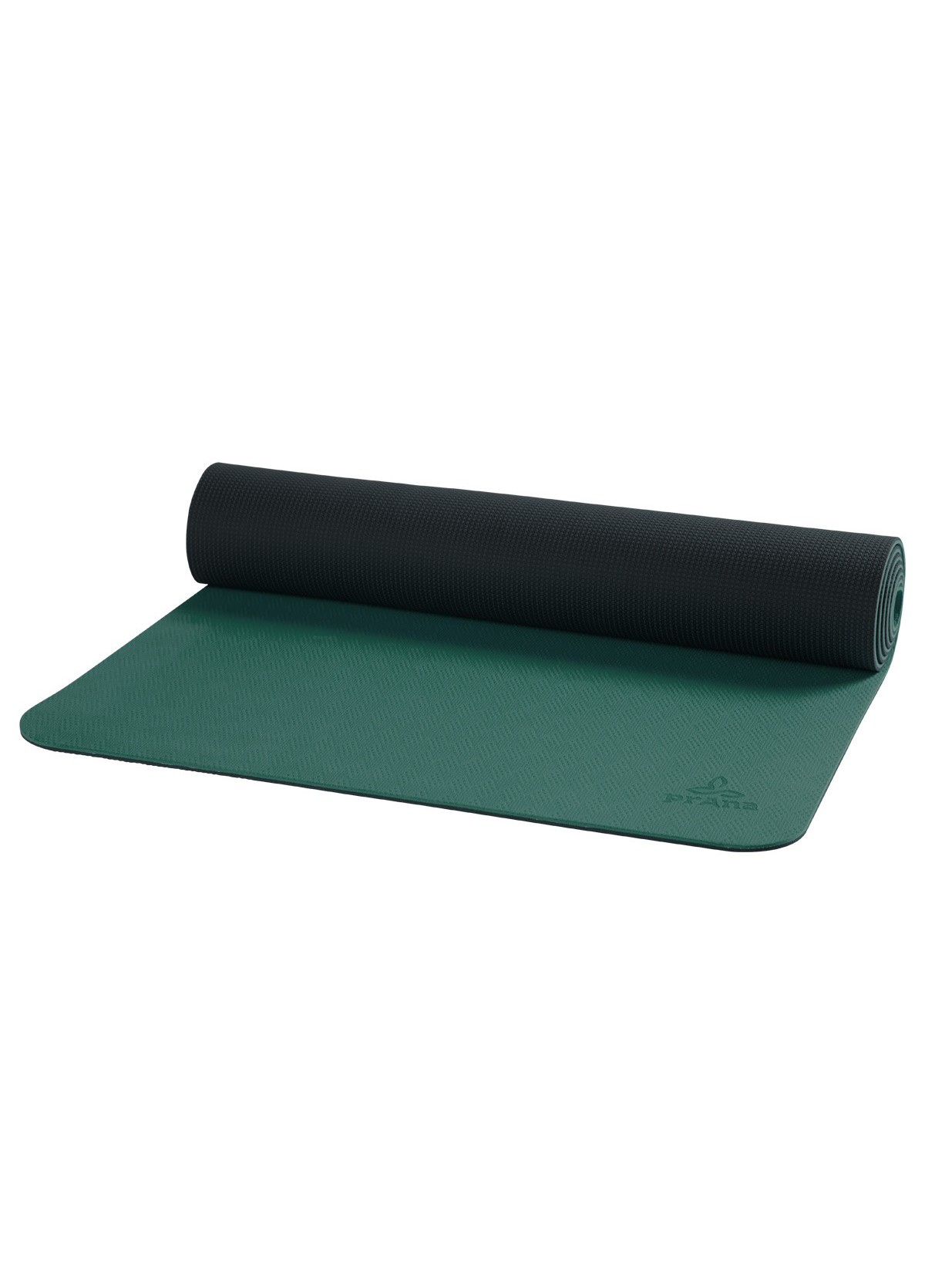 foam home gym brilliant tiles thick for walmart exercise be puzzle extra mat with flooring your mats eva prosource concept