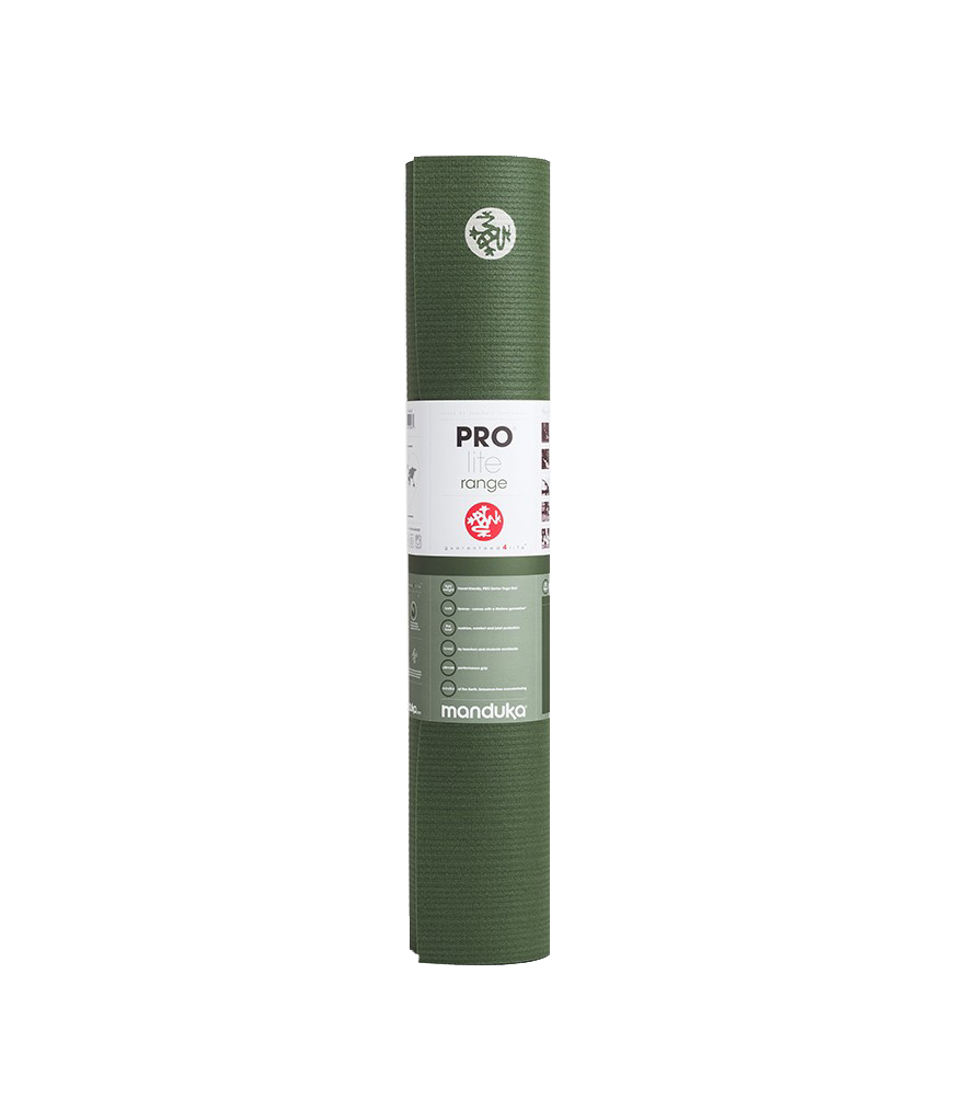 Manduka Prolite Yoga Mat 71 Quot New Standard Light Travel