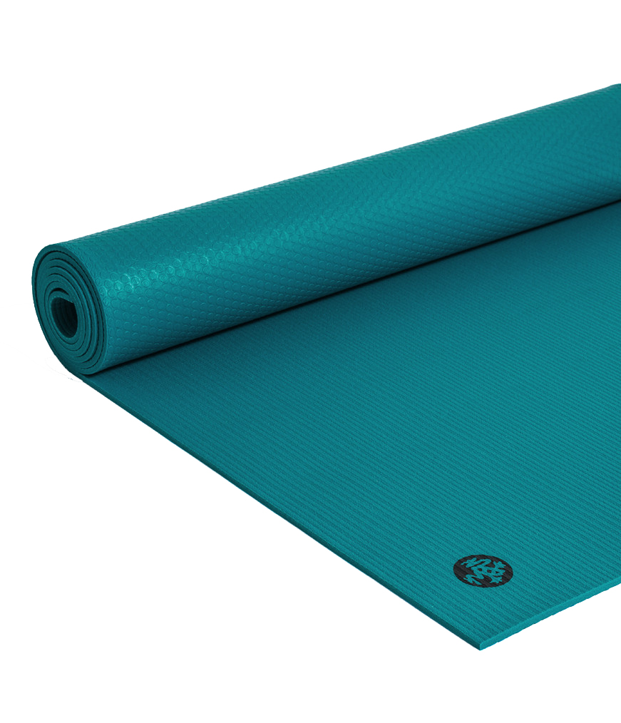"Manduka PROlite Yoga Mat 71"" New Standard Light Travel"