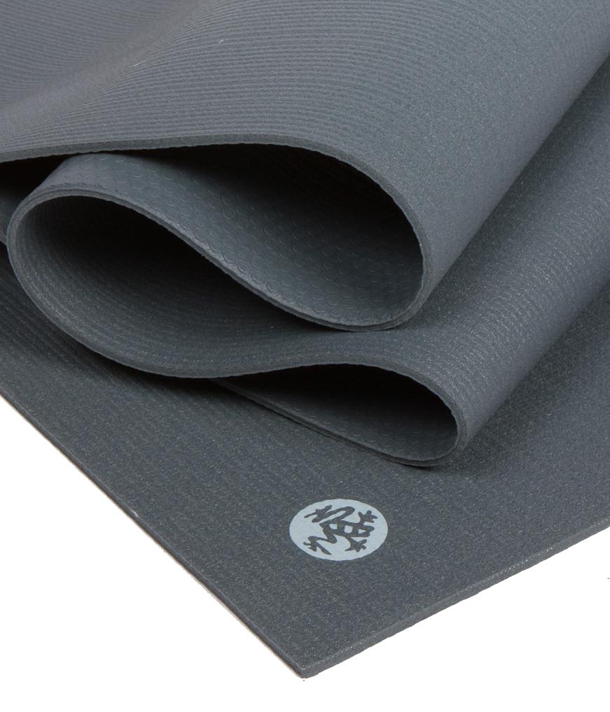 "Manduka PROlite Yoga Mat 71"" 4.7mm"
