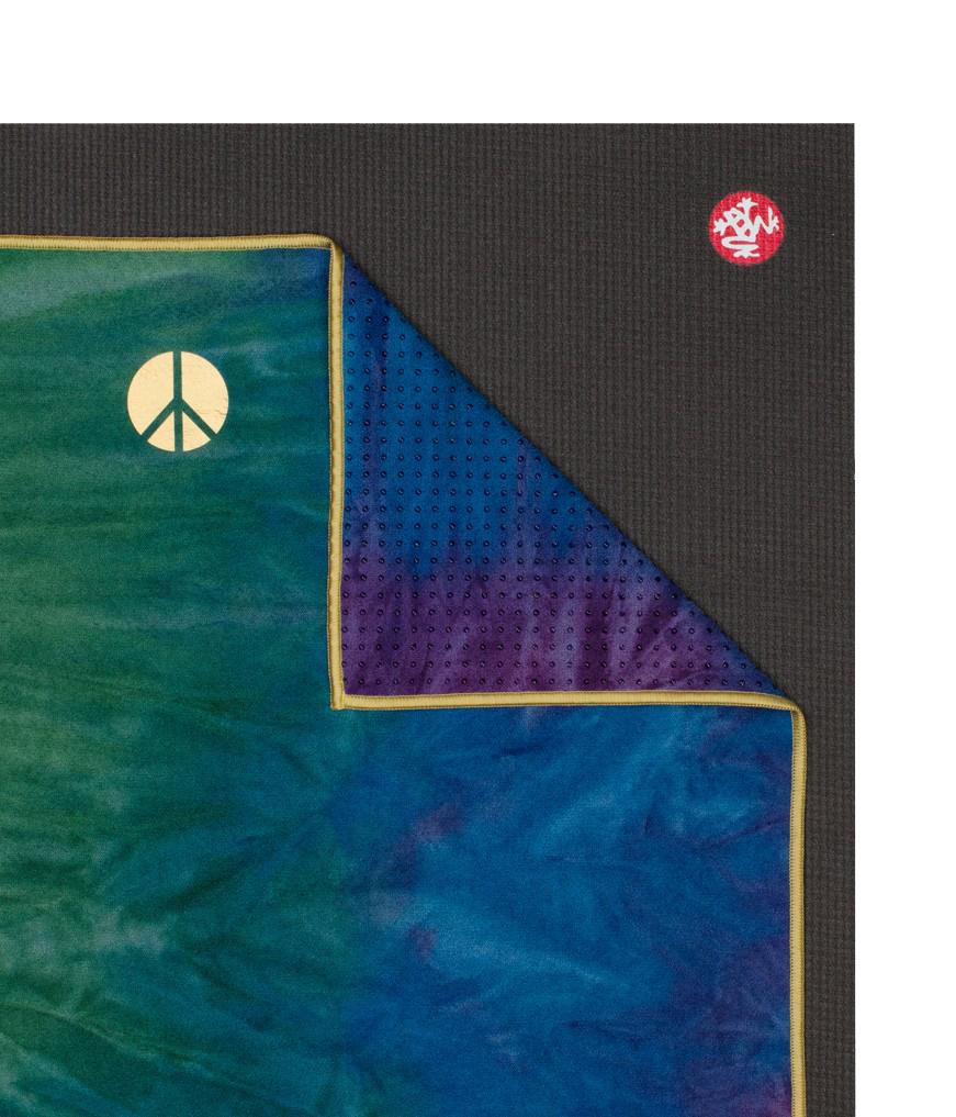 Manduka Yogitoes RSKIDLESS Big Long Non-Slip Yoga Mat