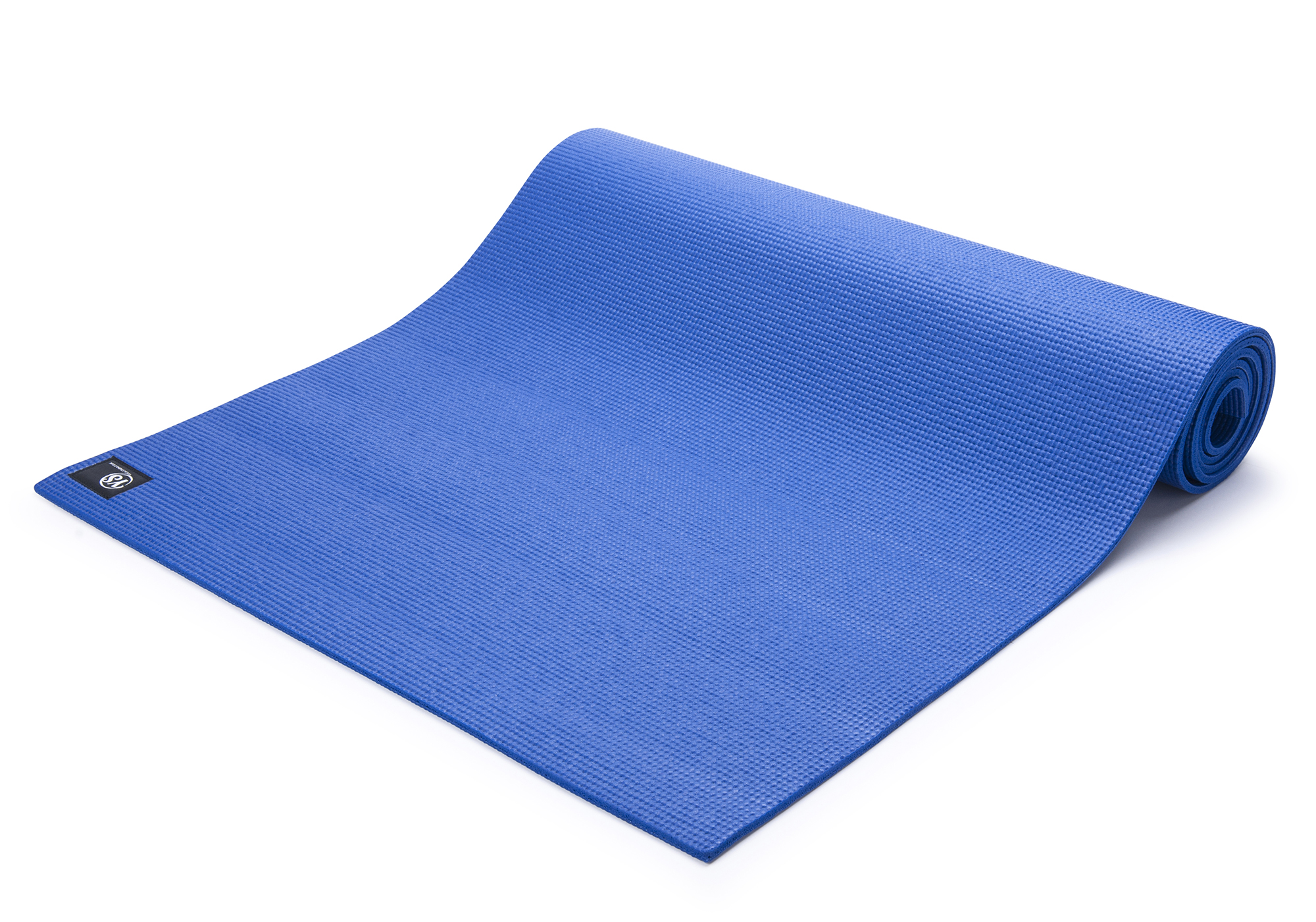 amazon types and tear exercises mats mat perfect workout of for pogamat thick all out large work yoga anti com x exercise dp