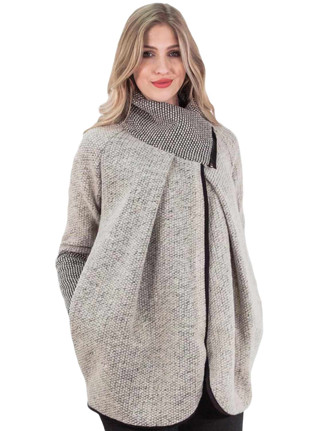 The Aran Sweater Market is the home of Irish Cable knit sweaters and ladies cardigans. From classic Irish knitwear to the latest knitwear trends, the Aran Sweater Market has it all. Order today Direct from the Aran Sweater Market on the Aran Islands.