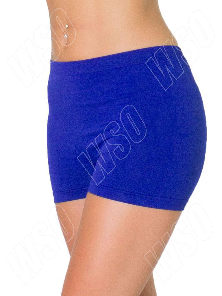sexy boy shorts pics