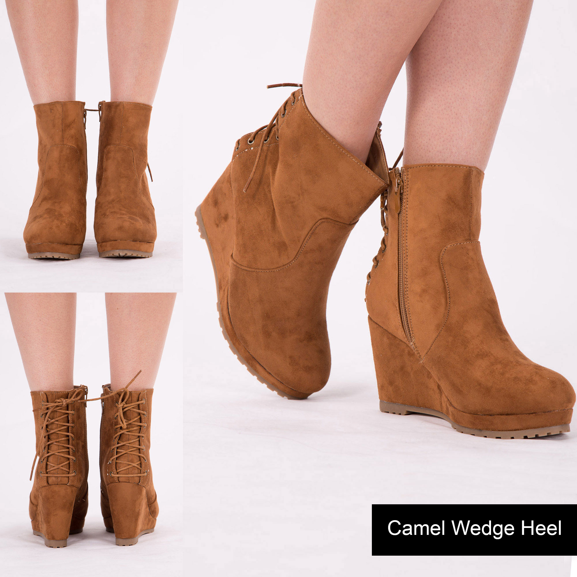 Ravel Ladies Size  Shoes