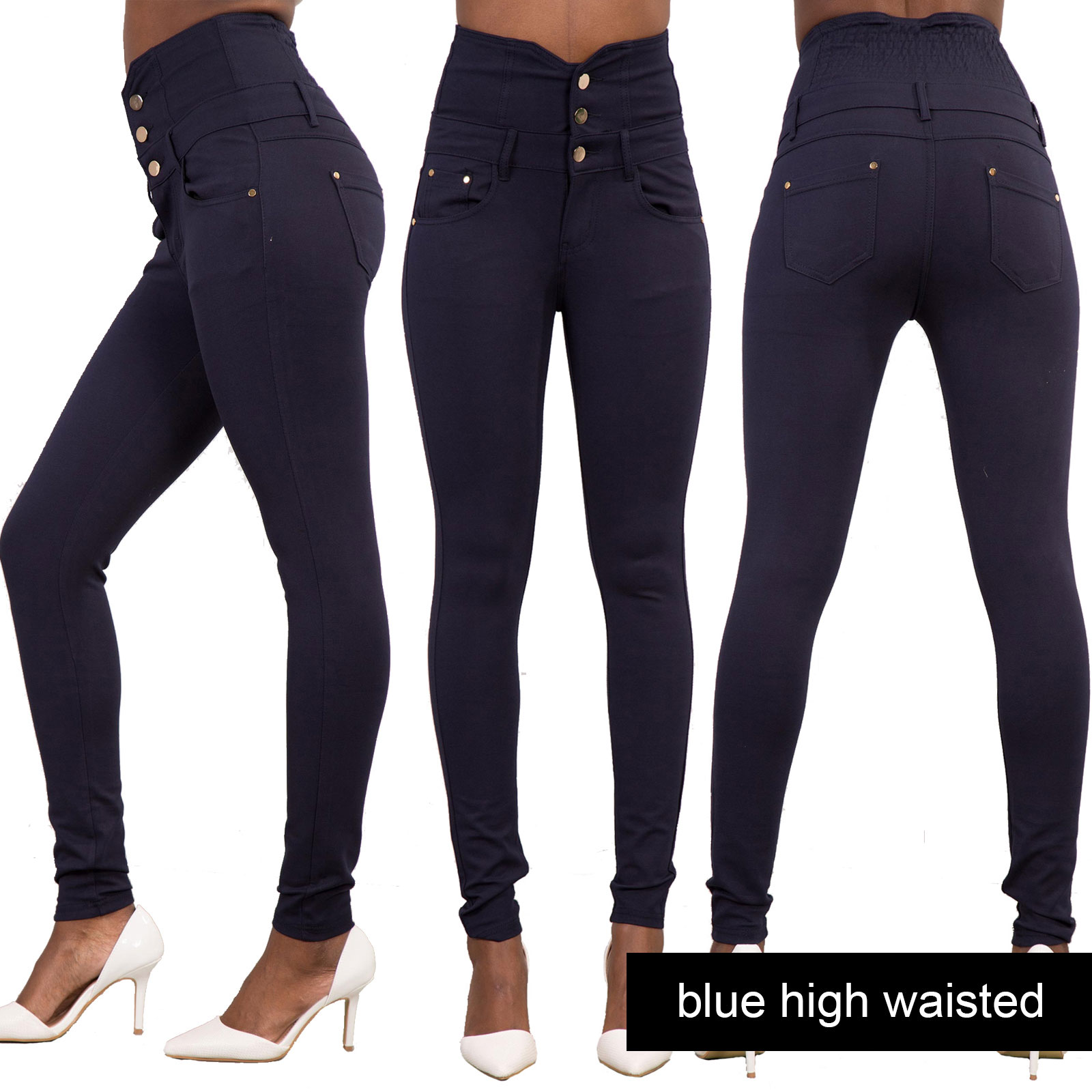 Find women's jeans for work and play. Women's jeans are a wardrobe staple for a huge variety of outfits. With a nice sweater or tunic on top, you can shape a casual yet chic look for work or running errands and then switch over to the classic t-shirt and jeans when it's time to relax with friends.