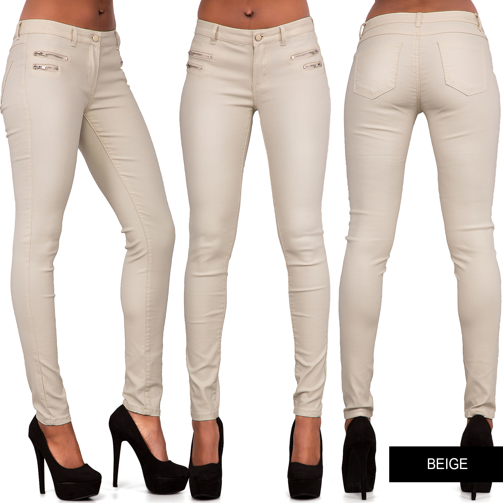 13 rows· / 12 Best Leather Leggings in ; 0 If you are looking for the best leather leggings .