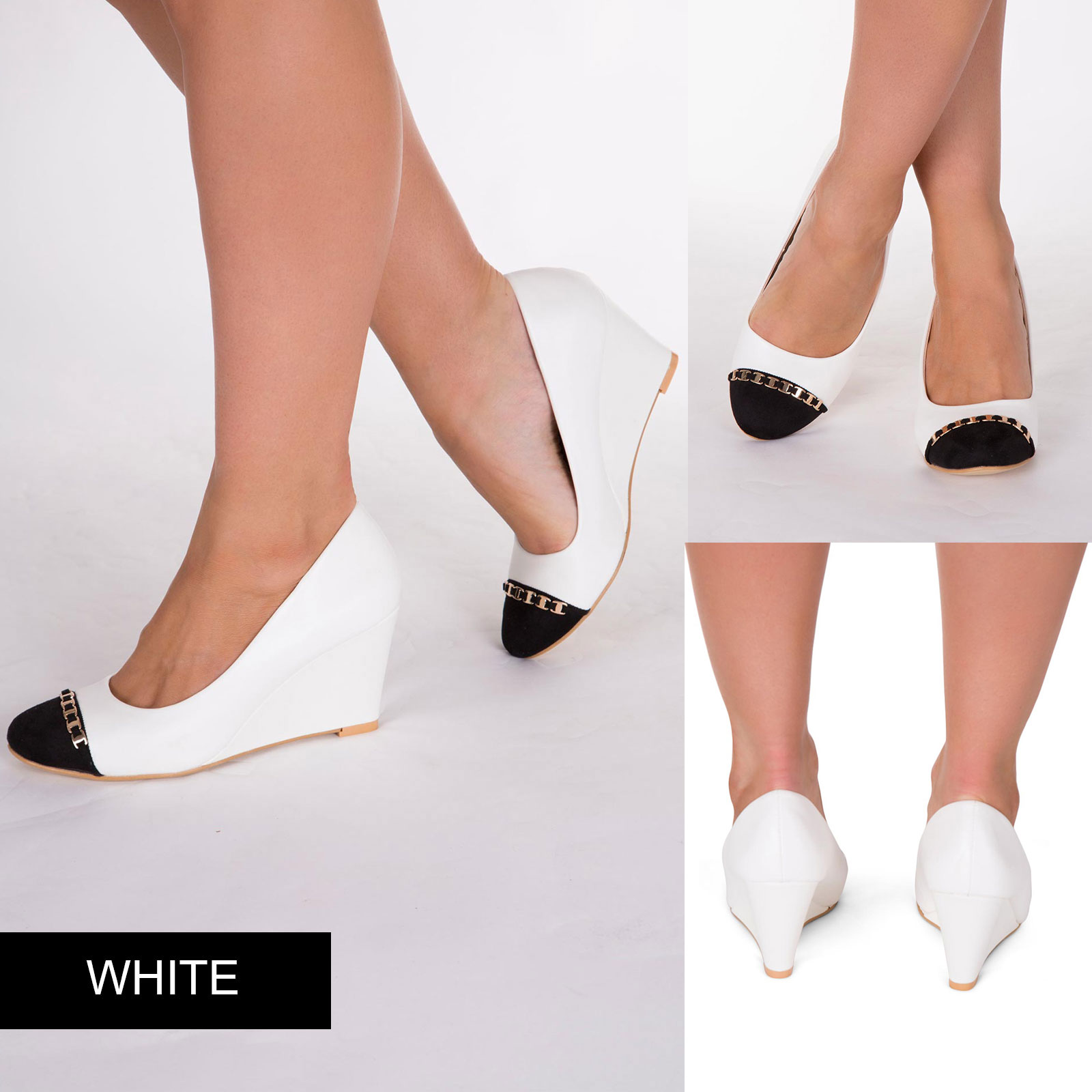 WOMENS-LOW-MID-HIGH-HEELS-LADIES-PLATFORMS-WEDGES-PUMPS-WORK-COURT-SHOES-UK-E3-8