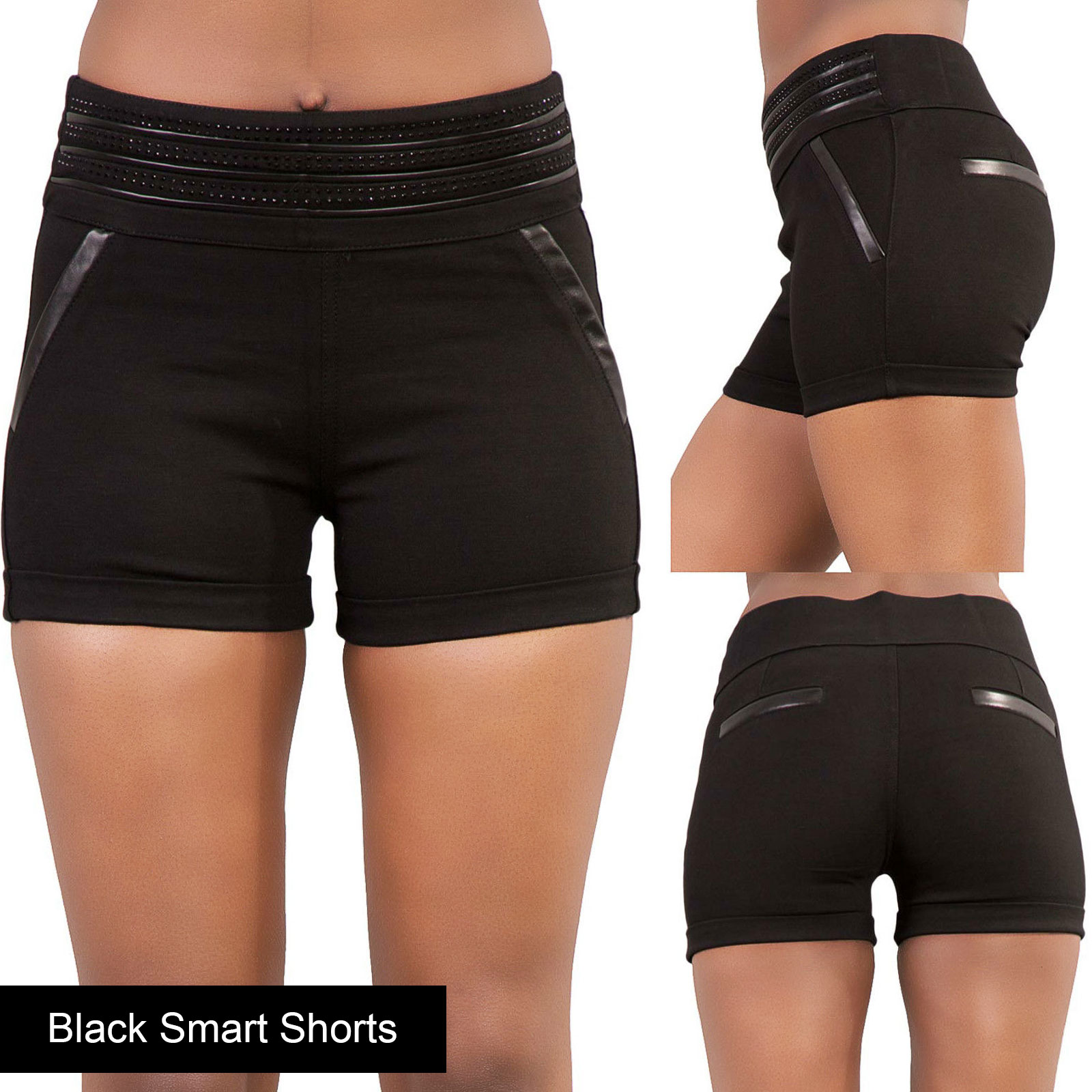 Store Finder. Track Orders Reorder Items Credit Card Help Grocery Pickup. Junior's High Waisted Shorts. invalid category id. Junior's High Waisted Shorts. Showing 48 of results that match your query. Search Product Result. Product - Juniors' Ruched Belted Shorts. Best Seller.
