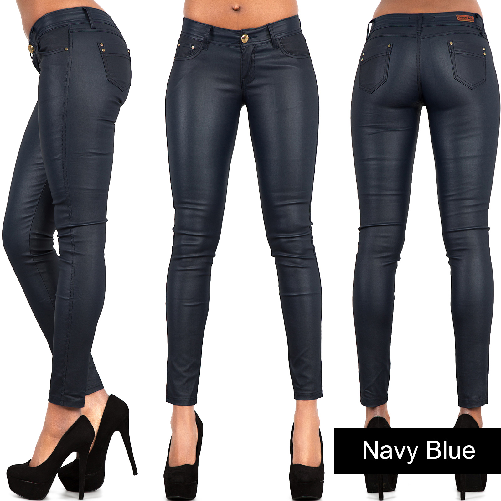 Shop eBay for great deals on Size 10 Jeans (Sizes 4 & Up) for Boys. You'll find new or used products in Size 10 Jeans (Sizes 4 & Up) for Boys on eBay. Free shipping on selected items.