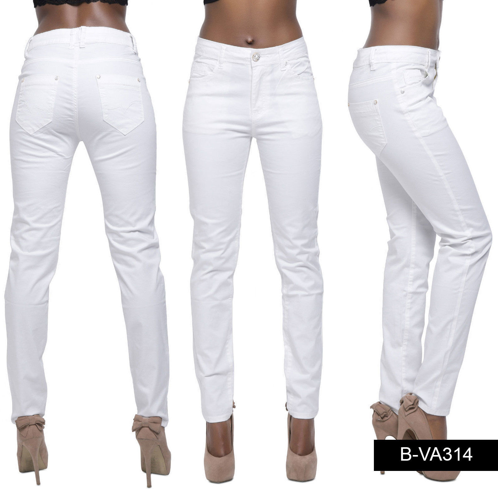 Gloria Vanderbilt Petite Amanda Stretch Jeans. $ Reg. $ Extra Savings - Enter Promo Code at Checkout. Size charts are to be used as a guide and provide general body measurements. Sizing and fit may vary by brand and/or body type. white stretch jeans. womens black 5 pocket jeans. womens black comfort jeans.