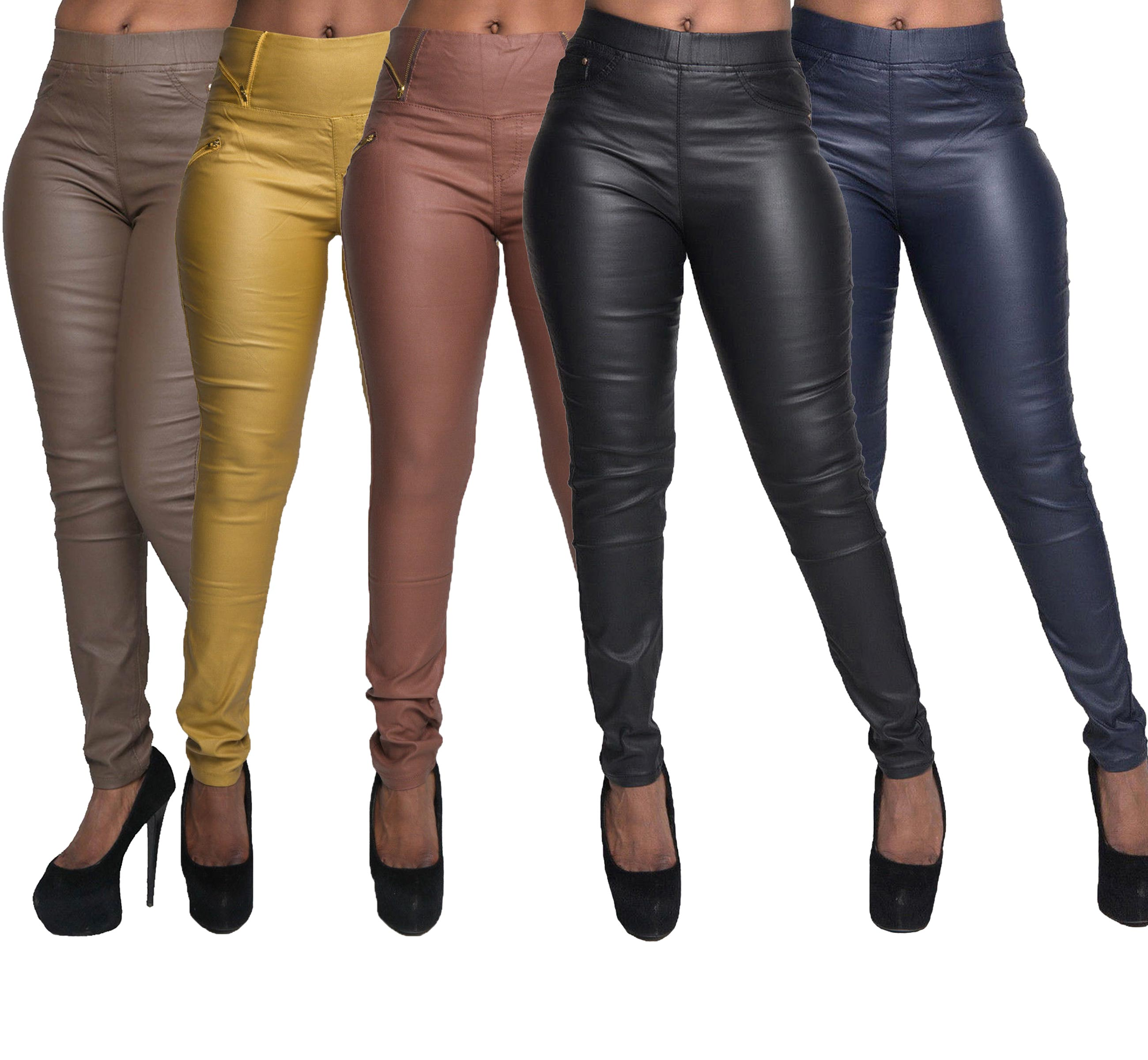 Find great deals on eBay for slim jeggings. Shop with confidence.