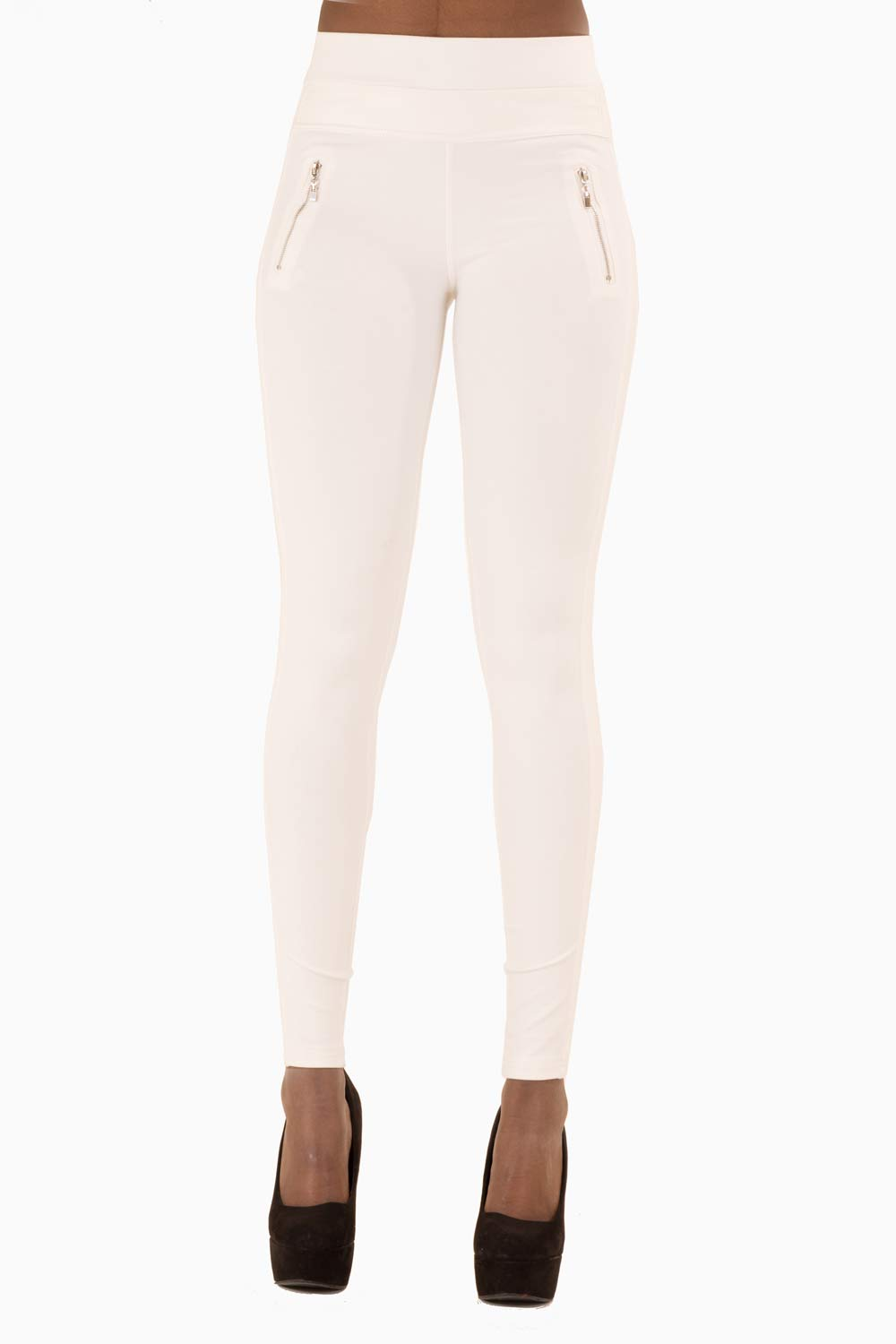 Buy Smart trousers from the Womens department at Debenhams. You'll find the widest range of Smart trousers products online and delivered to your door. Shop today!