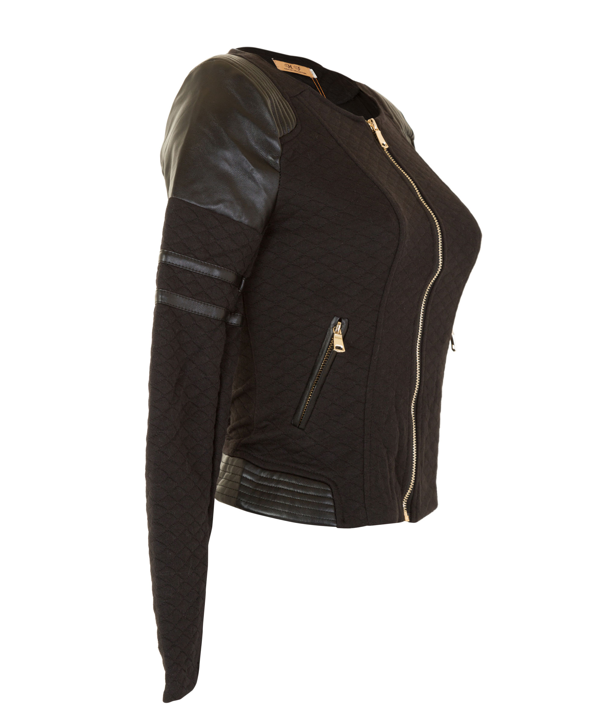 Collar Motorcycle Leather Coat Boys Leather Jacket Size for Years sisk-profi.ga Fashion Diagonal Zipper Jacket Pu Leather Side Pockets Outerwear Jacket for Spring Autumn. by sisk-profi.ga $ $ 39 99 Prime. FREE Shipping on eligible orders. Some sizes/colors are Prime eligible. out of 5 stars