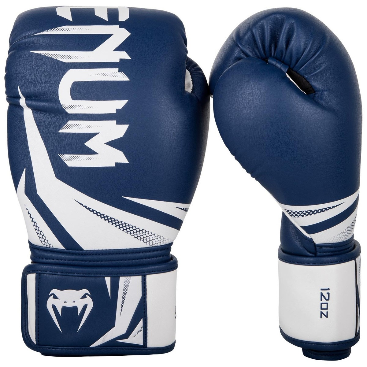 Venum Challenger 3.0 Boxing Boxing 3.0 Gloves 24d269