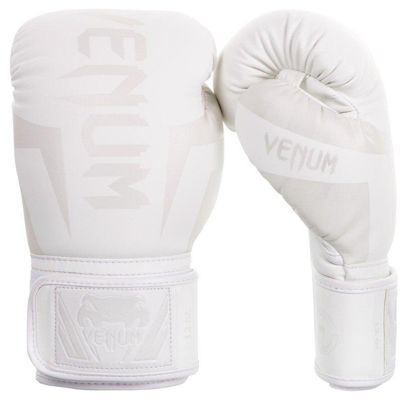 Venum Fightwear Elite Elite Fightwear Boxing Gloves 76668b