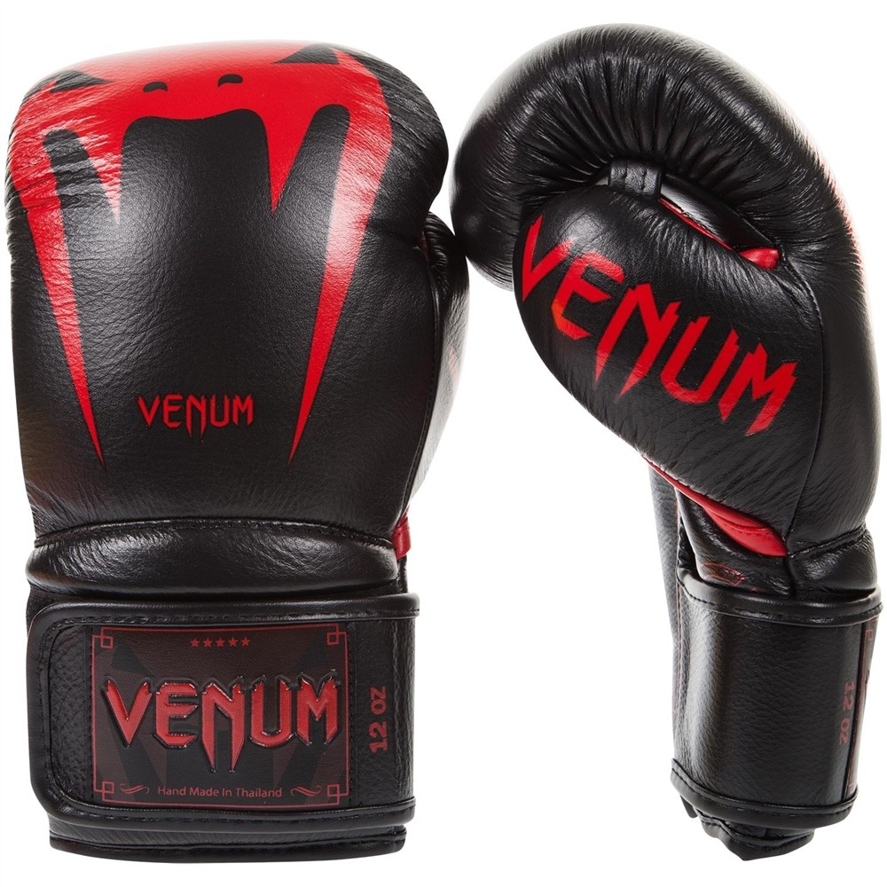 Venum Giant 3.0 3.0 Giant Boxing Gloves 2bf331