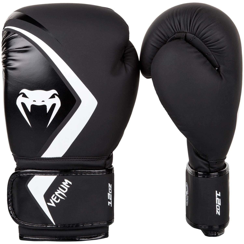 Venum Venum Venum Contender 2 Boxing Gloves 8c2b7e