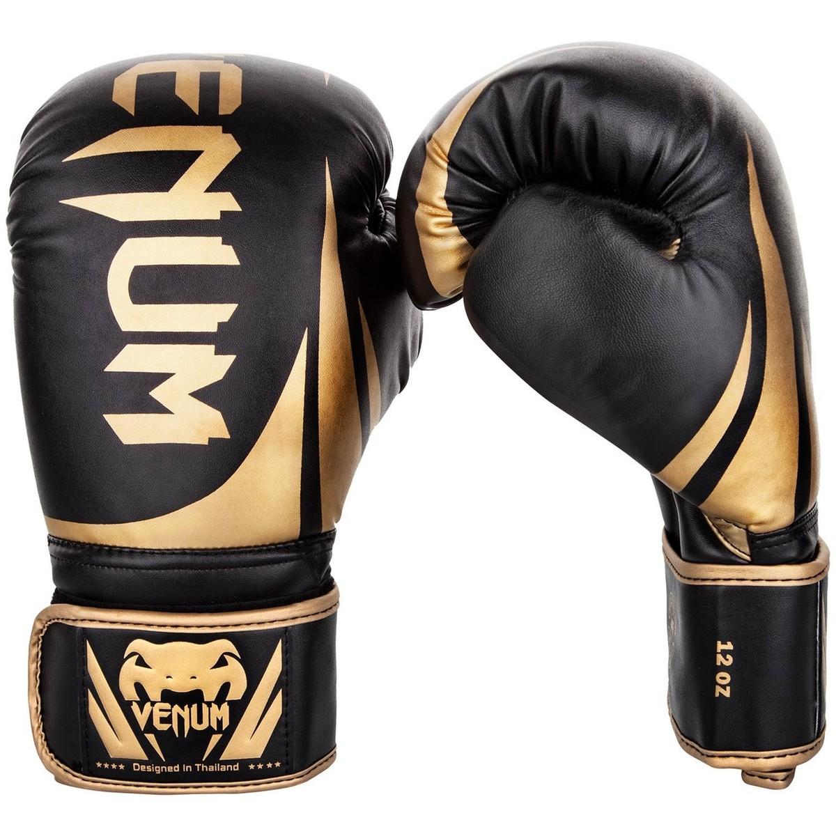Venum Challenger 2.0 Boxing Gloves Gloves Boxing 4877eb