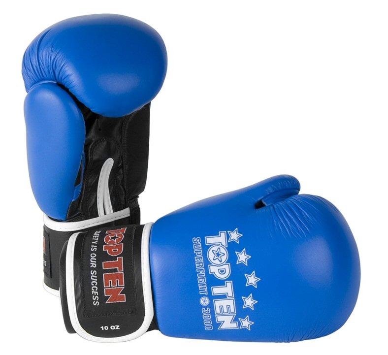 Top Ten 10oz Boxing Gloves Gloves Gloves bfaf1a