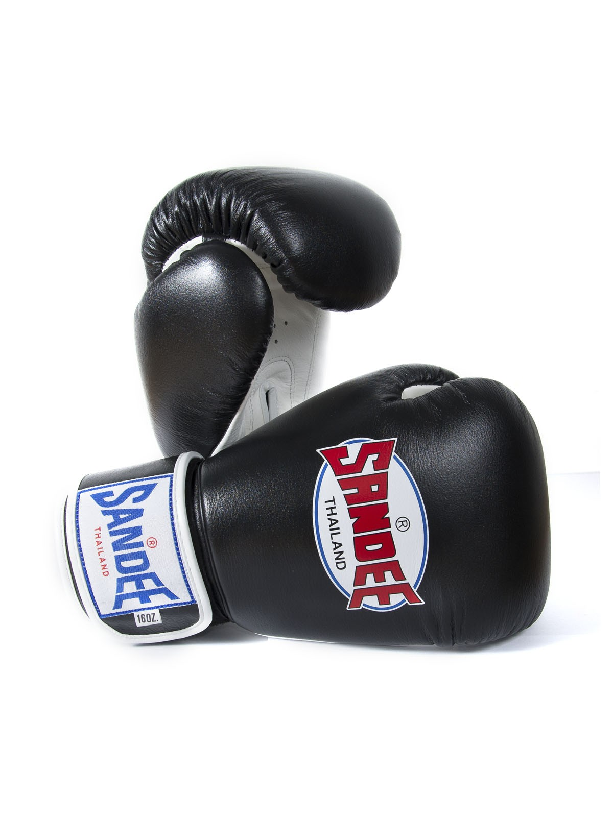 Sandee Two Tone Gloves Boxing Gloves Tone 4cb9ee