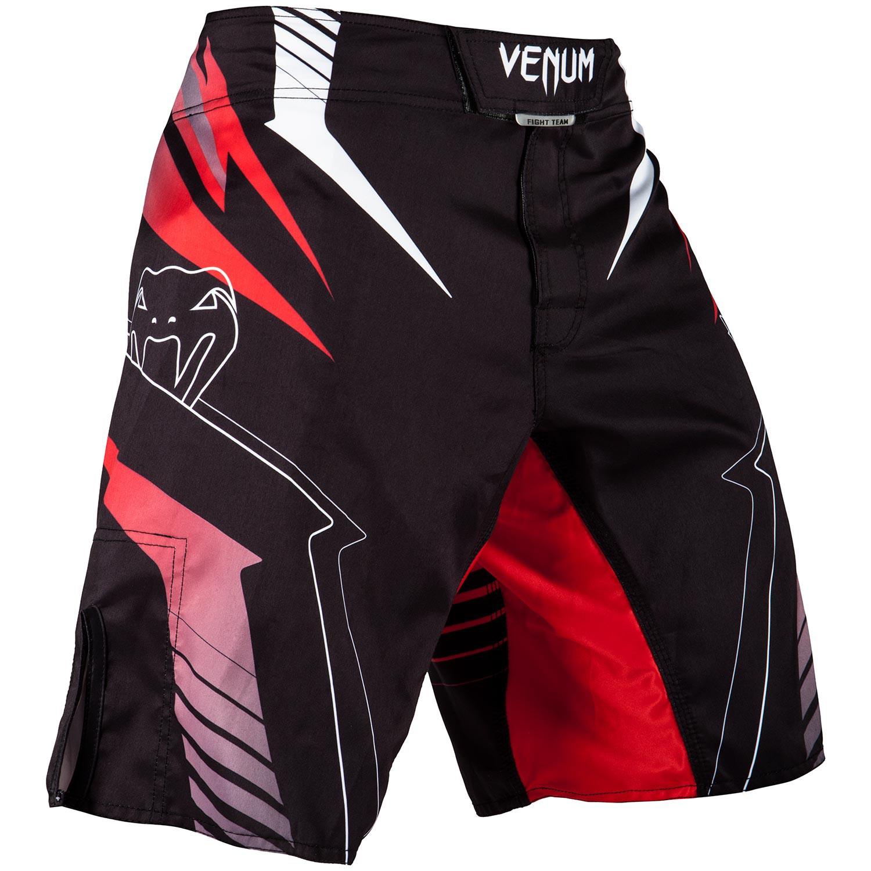 Venum Sharp 3.0 Fight Shorts