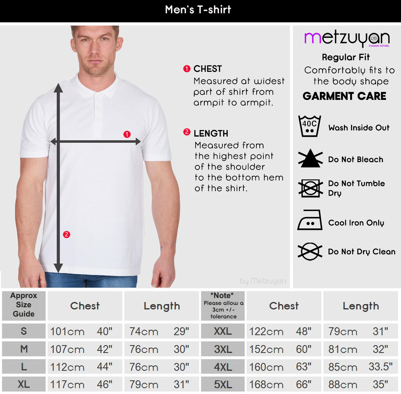 Mens-Classic-Polo-Top-Plus-Size-T-Shirt-Plain-Shirt-Big-And-Tall-Short-Sleeve thumbnail 37