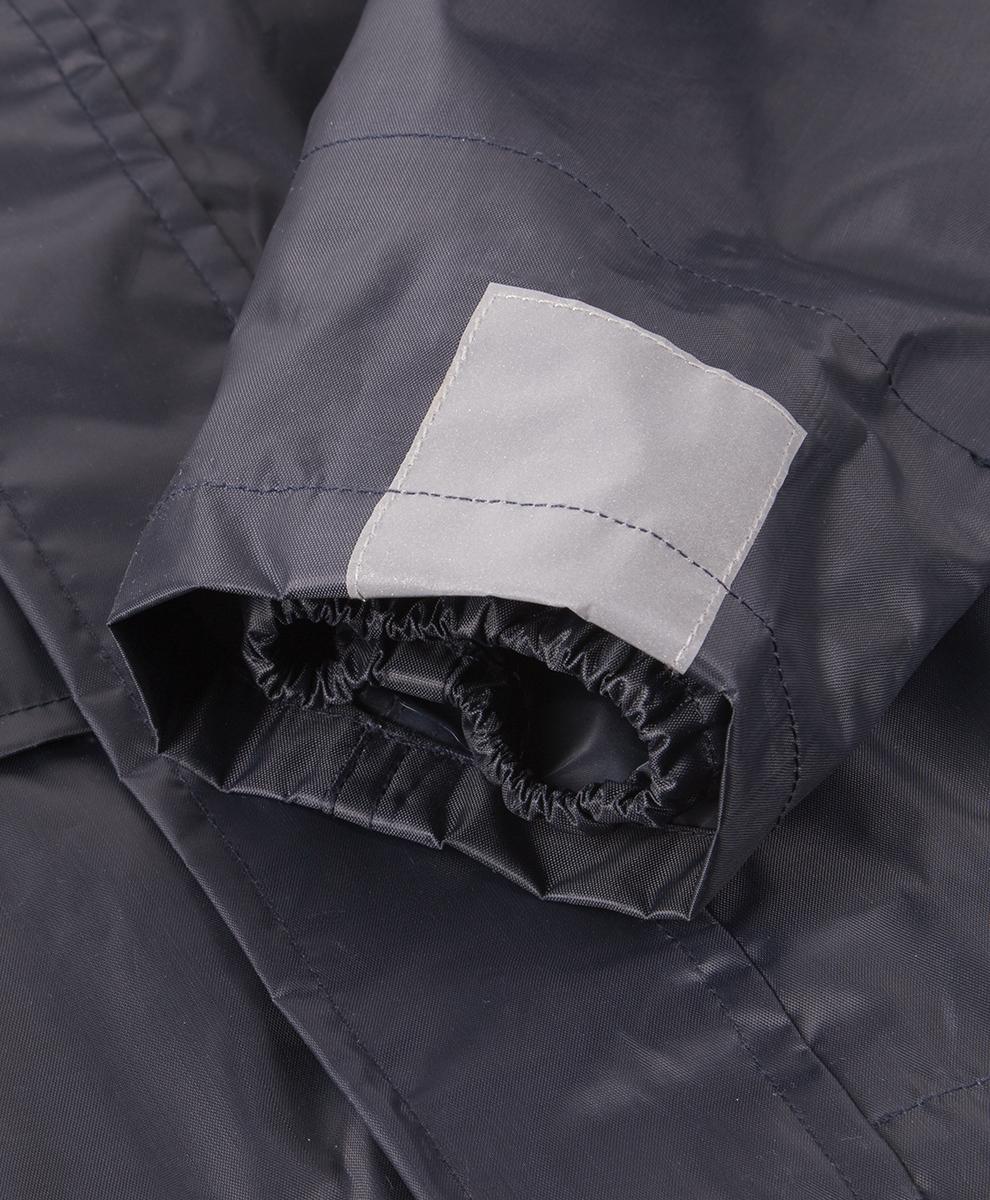 Boys-Kids-Waterproof-Tracksuit-Jacket-Coat-Trousers-Pants-Set-Outdoor-Camping thumbnail 7