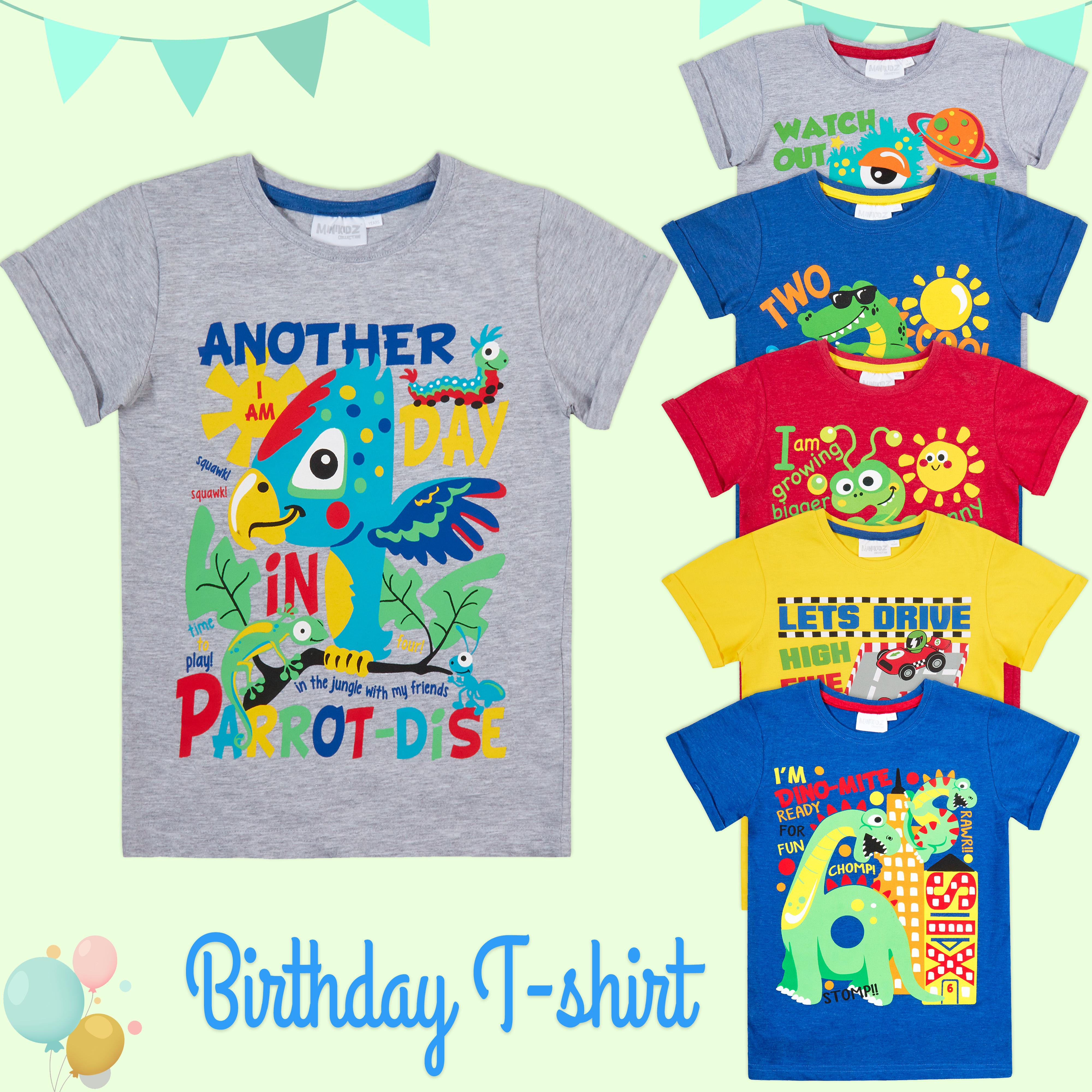 1st Birthday Gifts Gift Ideas Age One Year Old Birthday Shirt Infant Bodysuit Boys 1st Birthday 1st Birthday Shirt Boy 1 Year Old
