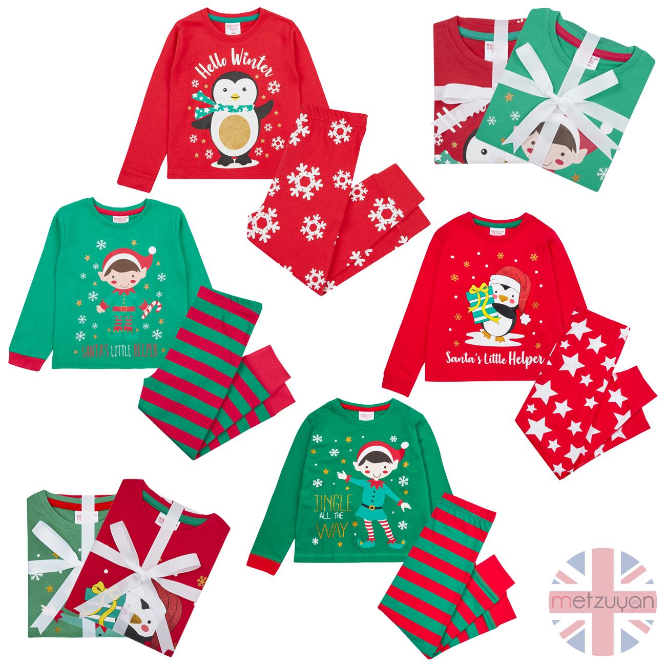 YISHOW Retro Waving Santa Funny Crew Socks