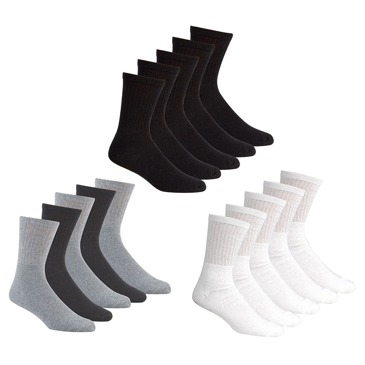 NEW MENS TEENS UMBRO 6 PAIR MULTIPACK ACTIVEWEAR GYM CASUAL SOFT SPORTS SOCKS