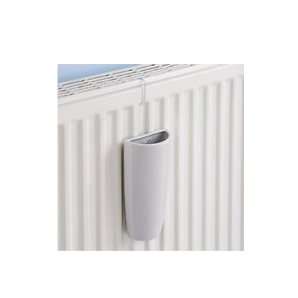Kontrol Radiator Hanging Ceramic Humidifier Moisture Dry