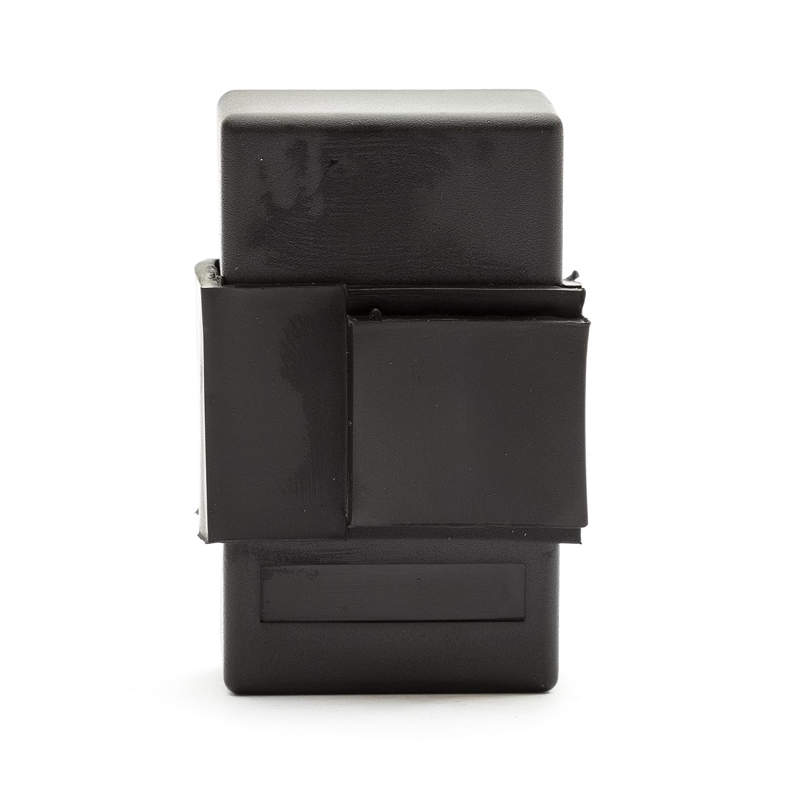 50cc 70cc 90cc loncin lifan quad bike cdi fits chinese. Black Bedroom Furniture Sets. Home Design Ideas