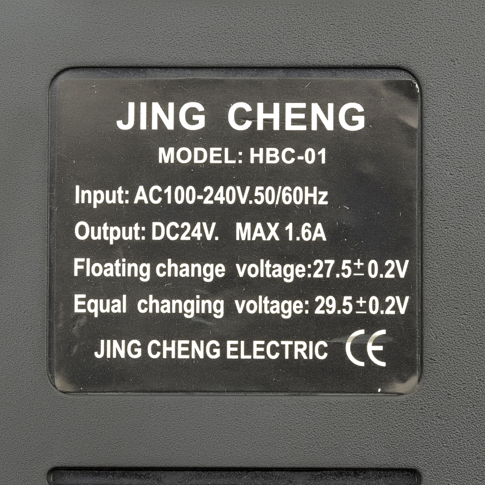 For Razor E90 E100 E125 E150 E200 E300 E500 24V Electric Scooter Battery Charger