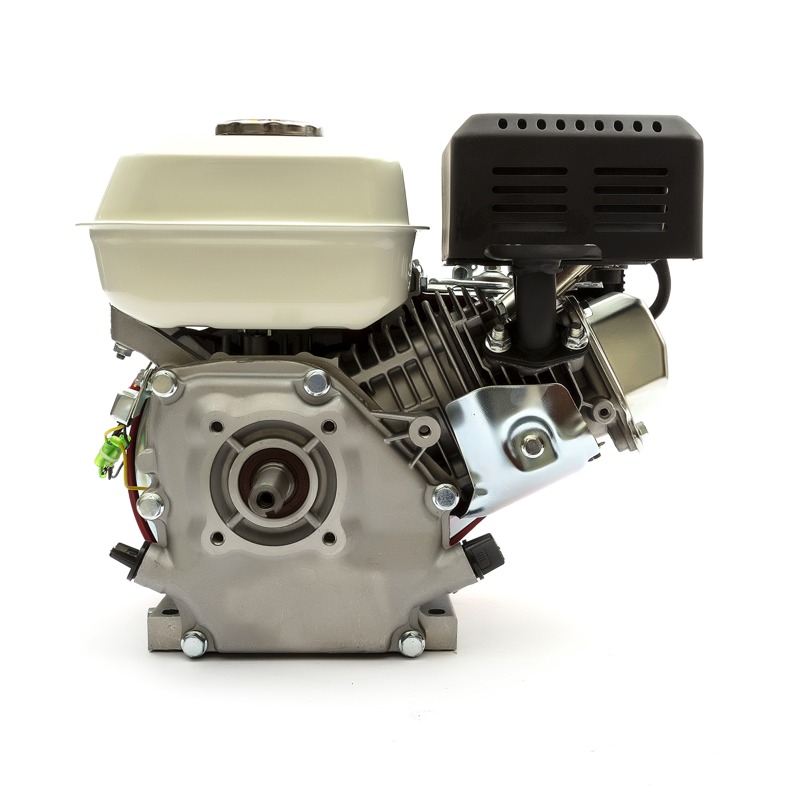replacement  honda gx  stroke lawn mower generator tiller cc engine ebay