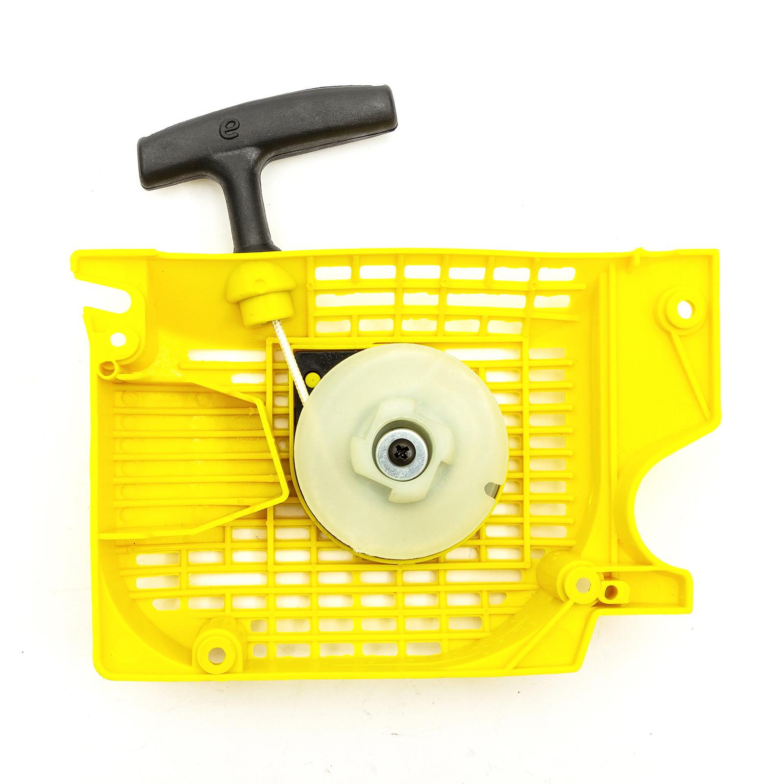 Pour adapter TRICITY BENDIX sie424s 2500 Watt circulaire de ventilateur Four Element