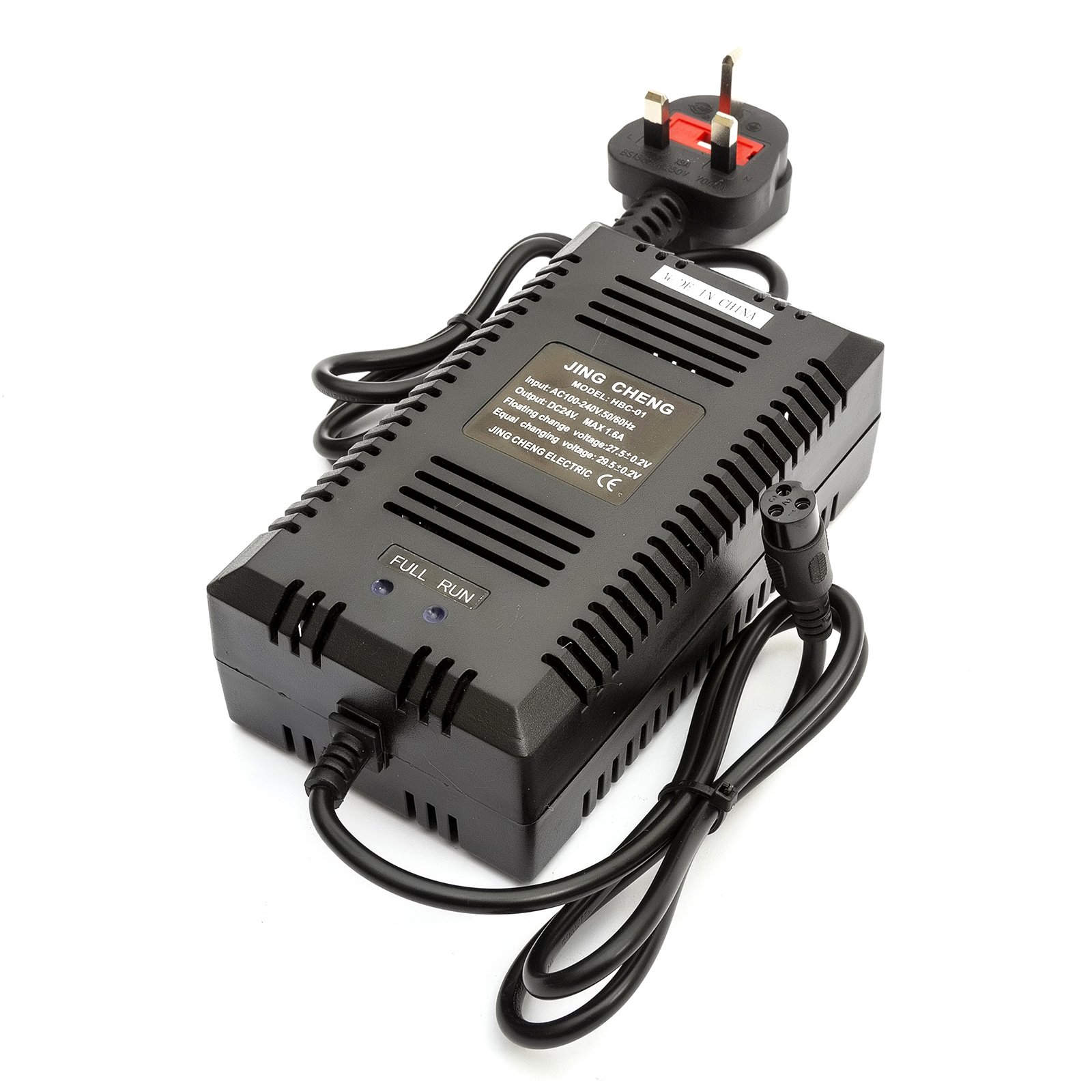 24 volt electric scooter battery charger razor e90 e100